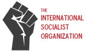 ISO Hosts Angela Davis Reading Group, Nov. 1