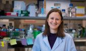 Dr. Johanna Elfenbein
