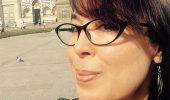 Karima Moyer-Nocchi