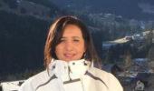 Latifa Elouadrhiri