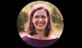 Dr. Natalie Dubois