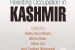 Global Solidarities Lecture Series | Resisting Occupation in Kashmir, Nov. 29