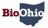 Career Corner | BioOhio Offers Bioscience, Healthcare and C-Suite Sessions in July, August