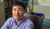 Dr. Chulho Jung
