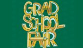 Career Corner | Explore Graduate School Options at Grad School Fair, Oct. 24