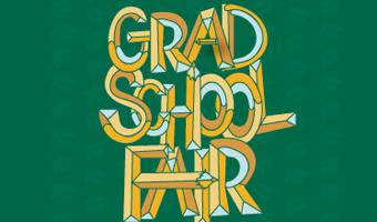 Grad School Fair