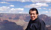 Dr. Luis Plascencia