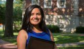 OHIO's Online Psychology Program Ranked Among Most Affordable