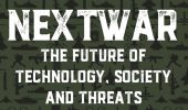 War and Peace | Next War: The Future of Technology, Security and Threats, Oct. 24