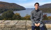 Political Science Major Travels to West Point Conference