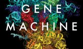 Alumni News | Ramakrishnan Authors 'Gene Machine: The Race to Decipher the Secrets of the Ribosome'