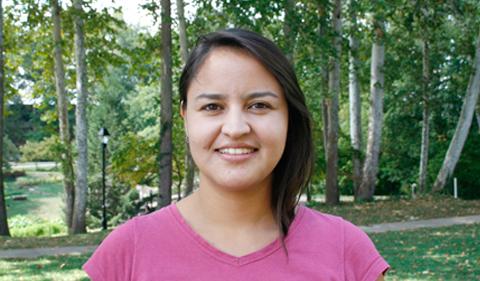 Diana Meneses-Gustin