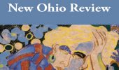 New Ohio Review Issue 24