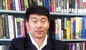 Dr. Ji Young Choi