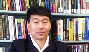 Ji Young Choi