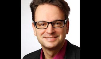Peter A. Tass