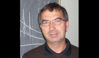 Petr Navratil