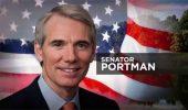 U.S. Sen Rob Portman