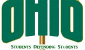 Students Defending Students Now Accepting Applications for Student Advisers