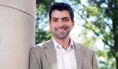 Dr. Felipe De Brigard