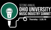 Career Corner | Learn About Career Pathways in Music Industry with Chuck D, March 28