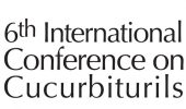 OHIO Hosts 6th International Conference on Cucurbiturils; Registration Open