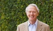 Dr. Robert P. Kirshner