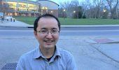 Dr. Xuan Gao