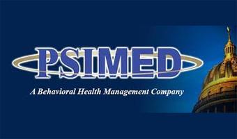 Logo for PSIMed