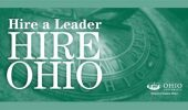 Career Corner | Alumni and friends Invited to be Part of Hire OHIO