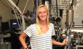 Kelsey Turner ǀ Investigating Atomic Force and Magnetic Force Microscopy of Magnetic Materials