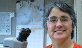 Dr. Janet Duerr