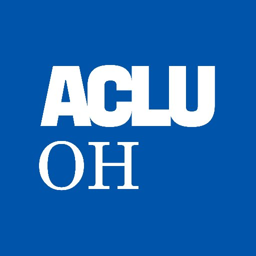 Come Join the Ohio University Chapter of the ACLU, September 3