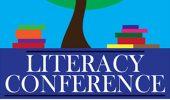 2019 Literacy Conference | Bringing Literacy to Life, Nov. 16