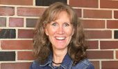Eileen Schulz, Academic Advisor