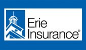 Career Corner | Meet with Erie Insurance about Summer Internships, Sept. 30