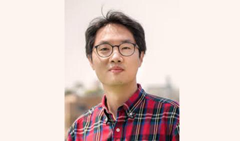 Gyu Leem, portrait