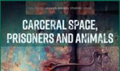 Geography Colloquium | Prisoners and Animals: A Historical Carceral Geography, Oct. 25