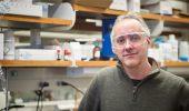 Dr. Dennis Wright