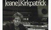 Contemporary History Panel | Legacy of Jeane Kirkpatrick's 'Dictatorships and Double Standards,' Oct. 31