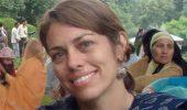 Dr. Haley Duschinski