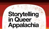 Gradin, Alumni Edit Book on 'Storytelling in Queer Appalachia'