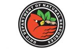Career Corner | Ohio Department of Natural Resources Seeks Summer Interns