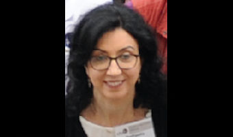 Photo of Raffaella Devita