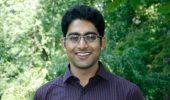 Nilaj Chakrabarty