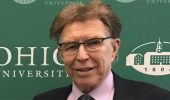 Dr. David Bell
