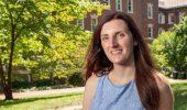 Dr. Bethany Lemont