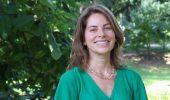 Dr. Katherine Fornash
