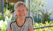 Dr. Janet Browne