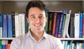 Dr. Javier Donna